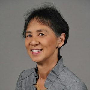 Bev Ching