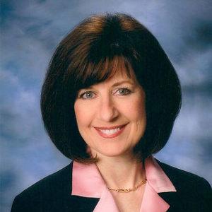 Dr. Rebecca Silva